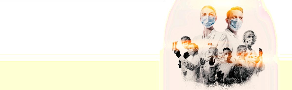 01-imagen-banner-1-largo