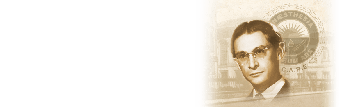 01-imagen-banner-5-largo