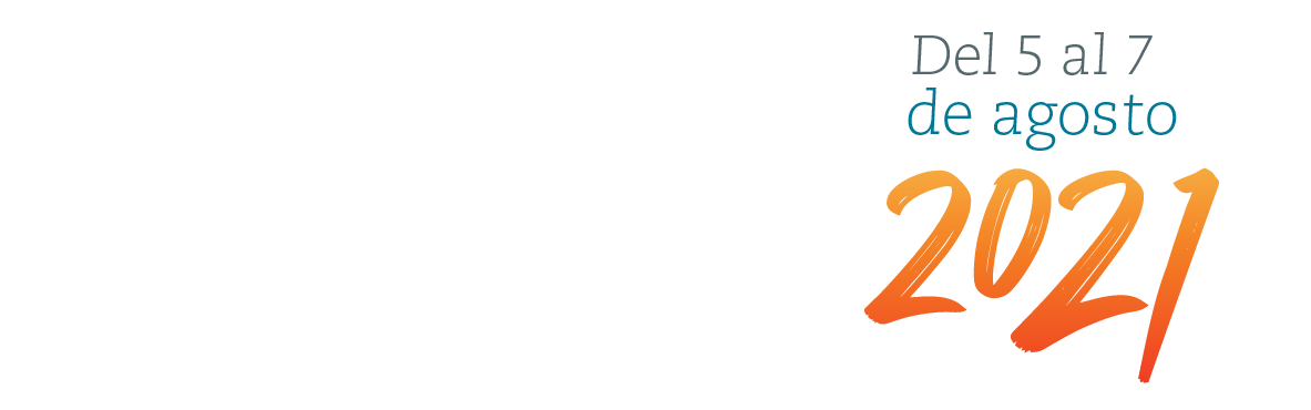01-imagen-banner-6-largo