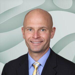 Dr. Jeffrey J. Pasternak