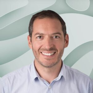 Dr. Matthieu Legrand