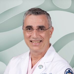 Dr. Thomas Scalea