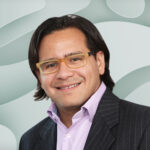 Dr. Oscar H. Franco