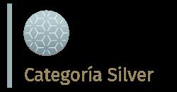 Categoría Silver :