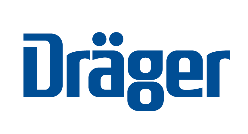 Drager :