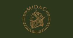 Midac SAS :