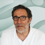 Dr. Alain Delbos