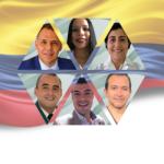 Más de 50 expertos nacionales enriquecerán la agenda académica del ColAnest2021
