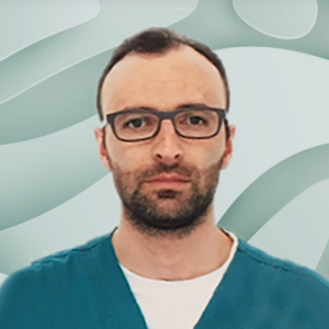 Dr. Carlos Arturo Sánchez