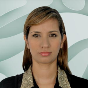 Dra. Nelly Johanna Puentes