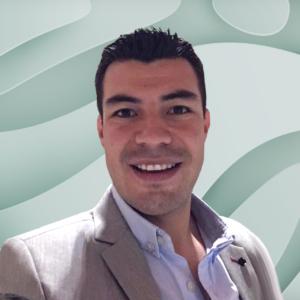 Dr. Diego Javier Peña