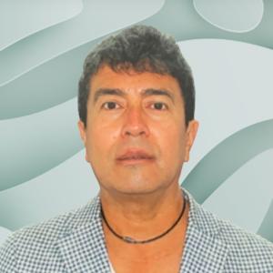 Dr. Juan Carlos Bocanegra