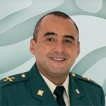 Dr. Hans García