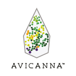 Avicanna :