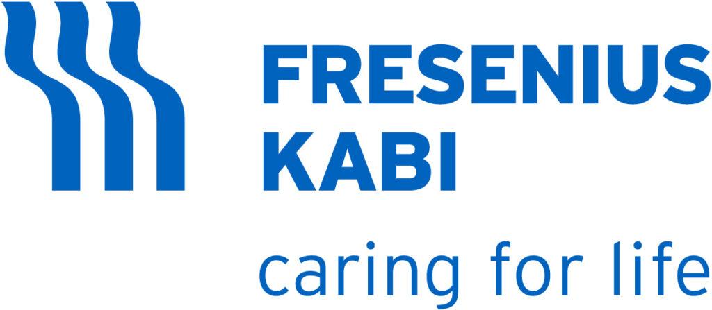 Fresenius Kabi :