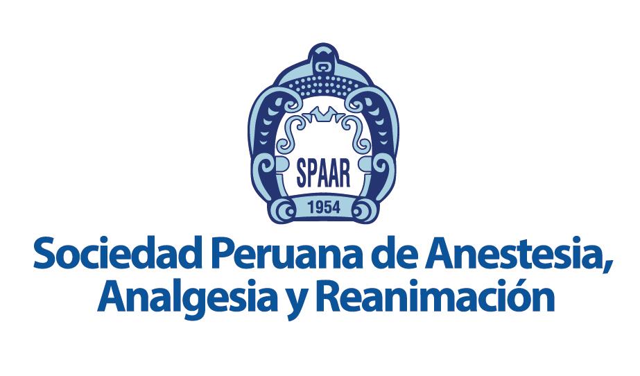 SPAAR :