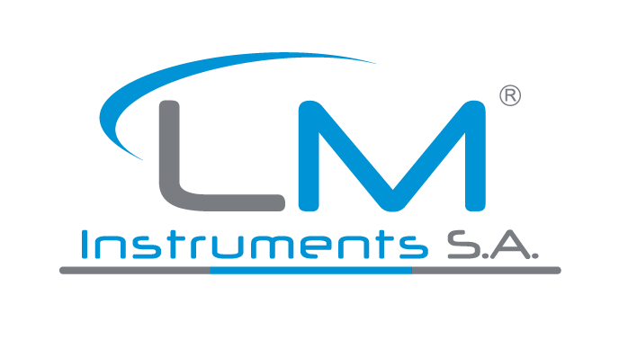 LM Instruments :