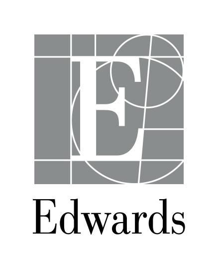Edwards :