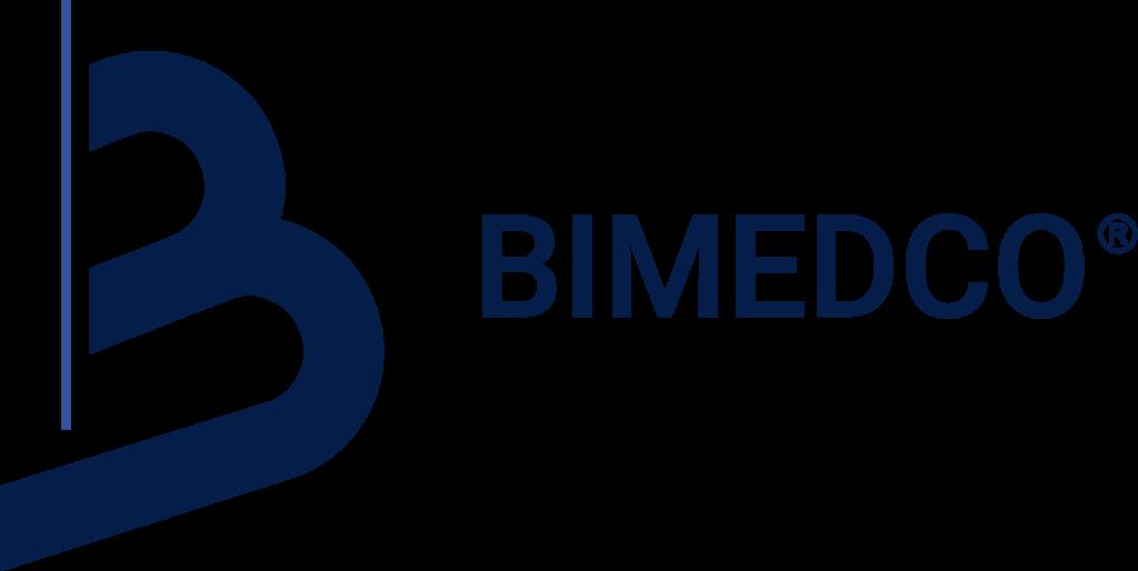 Bimedco :