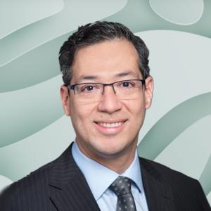 Dr. Mauricio Giraldo