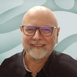 Dr. Luis Antonio Diego