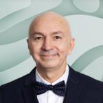 Dr. Marcos Antonio Costa