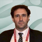 Dr. Rodrigo SebastiánGuirin