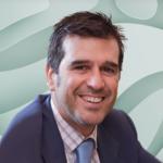 Dr. Ignacio Jiménez
