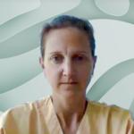 Dra. Sophie Hamada
