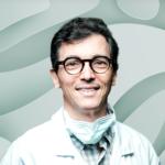 Dr. Bernard Cholley