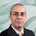 Dr. Carlos Eduardo Jurado
