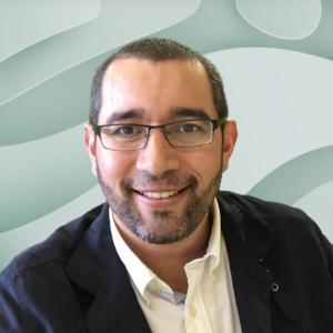 Dr. Diego Andrés Díaz