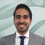 Dr. Jesús Ospina