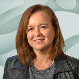 Dra. Luz María Gómez