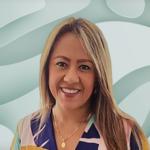 Dra. Claudia Torres
