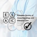 La Sociedad Europea de Anestesiología y Cuidados Intensivos ESAIC, se une al ColAnest2021