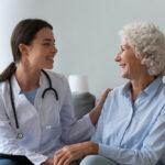 Seguridad del paciente y prevención de eventos adversos, la antesala del ColAnest 2021