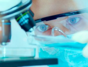 Scientists,Are,Certain,Activities,On,Experimental,Science,Like,Mixing,Chemicals